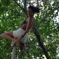 ジャマイカのヨガカンファレンスへ行ったよ⤴ ピースフルな島が私を癒してくれた☆